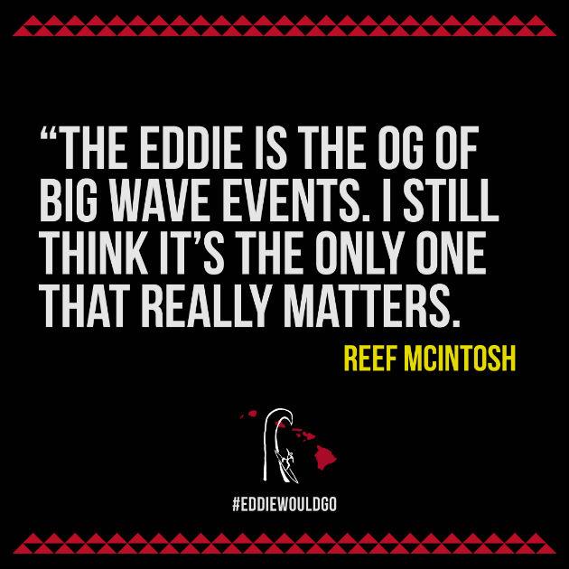 10022016043108Instagram_Quotes_Reef