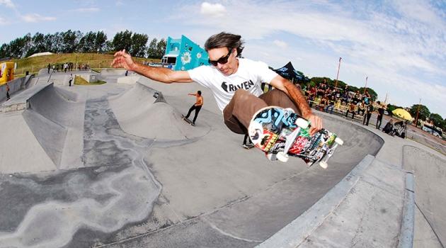 11.skate-Rolf-Durrieu