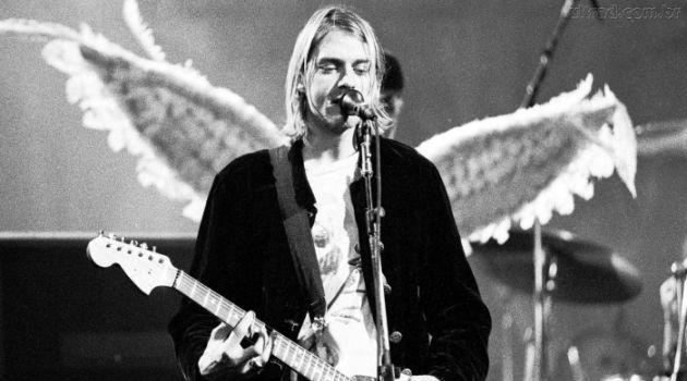 1396703706_Kurt Cobain