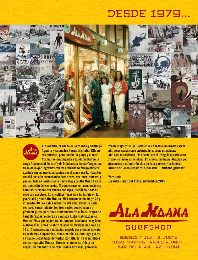 ALA-Moana- AD