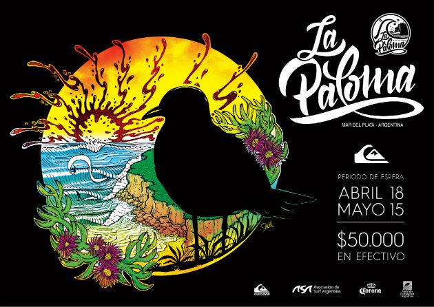 Afiche-La-Paloma-2016-ok-web
