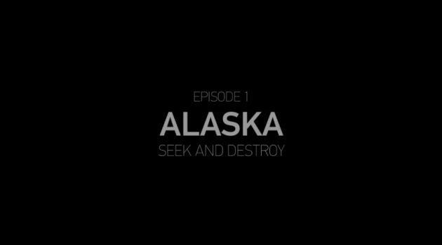 alaska-ep-1