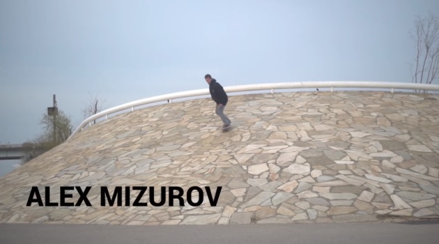 alex-mizurov