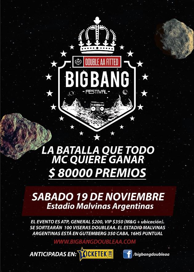 big-bang_