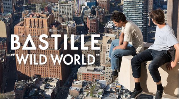 Bastille-1-620x313