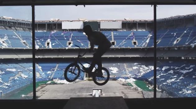 Bike 2015