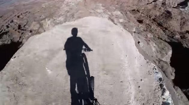 bike-gopro