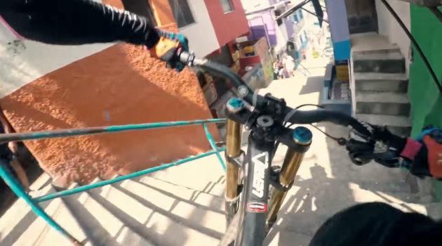 bike-rio-favela