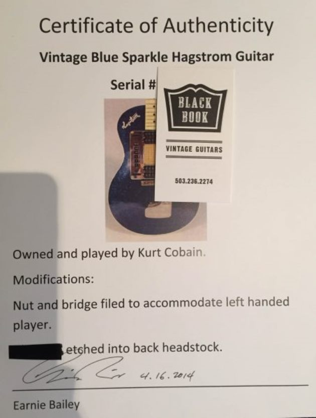 black-book-guitars_certificate-of-authenticity_kurt-cobain-hagstrom-blue-sparkle-deluxe-e1487449725216-453x600