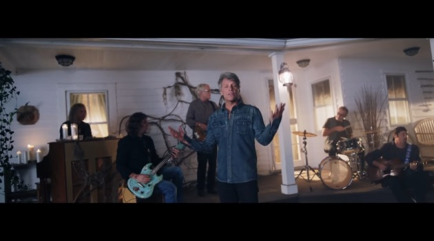 bon-jovi-new-video