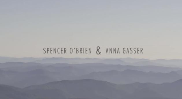 Captura de pantalla 2014-12-09 a las 21