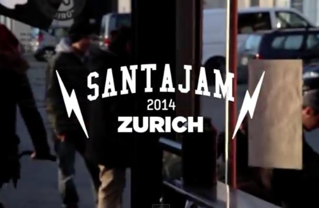 Captura de pantalla 2014-12-27 a las 20