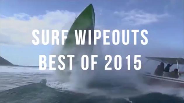 Captura de pantalla 2015-02-28 a las 19