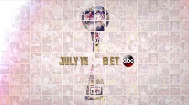 Captura de pantalla 2015-07-12 a las 13