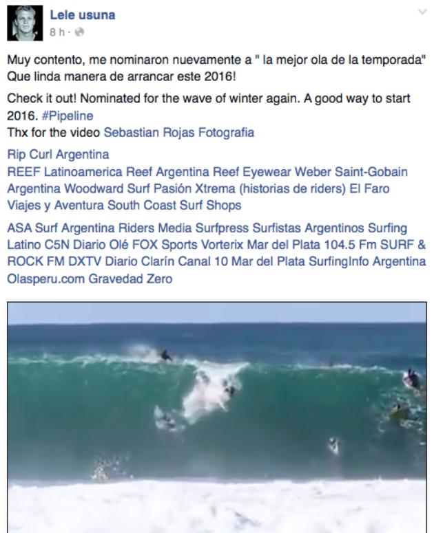 Captura de pantalla 2016-01-05 a las 7
