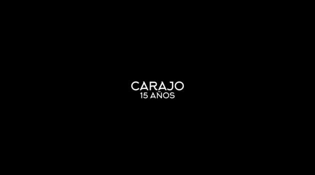 Carajo HCA
