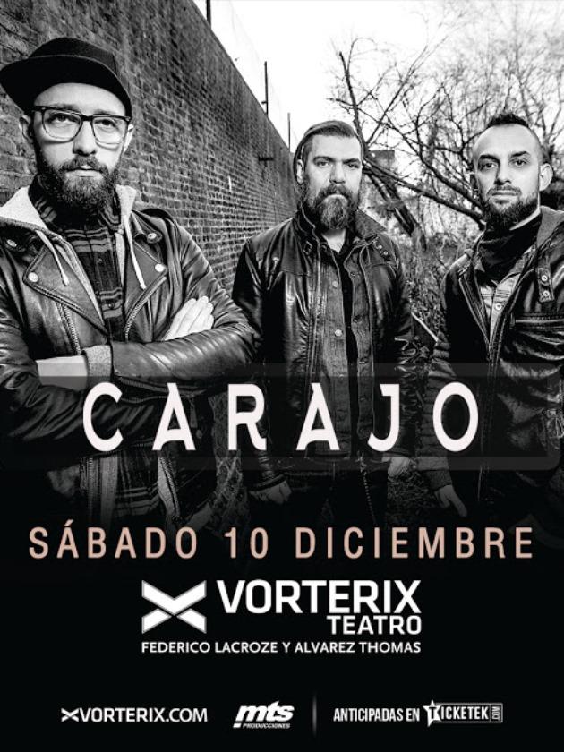 carajovorterix10-12