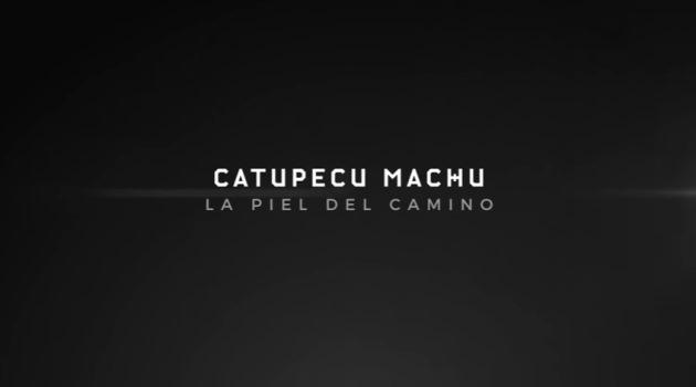 catupecu-machu-lpdc