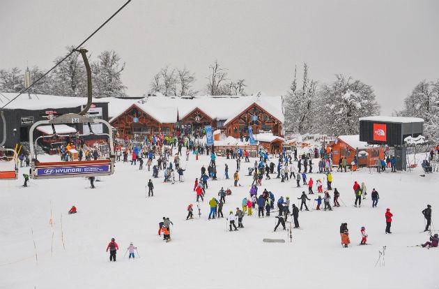 Chapelco Ya esta esquiando 216 DAC_4527