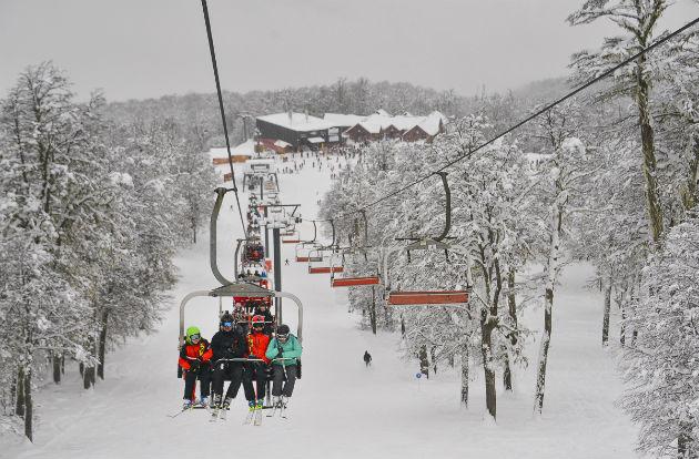 Chapelco ya esta esquiando 2016 DAC_4536