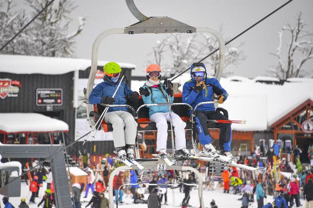 Chapelco ya esta esquiando 2016 DAC_4573