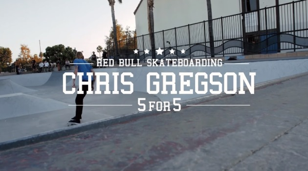 chris-gregson