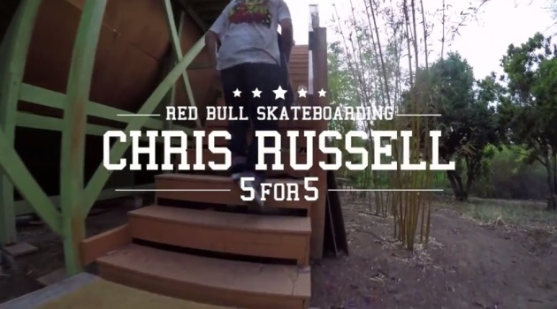 chris-russell-5f5