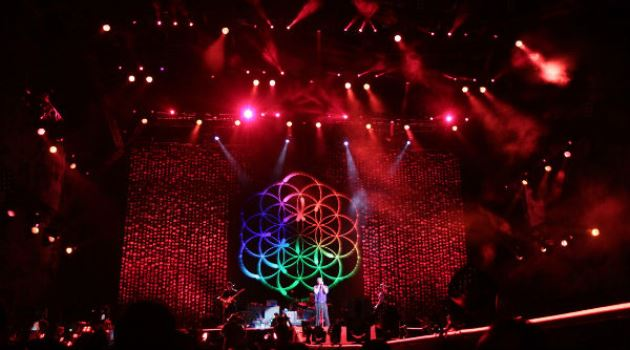 Coldplay-ForoSol-NOTIMEX21
