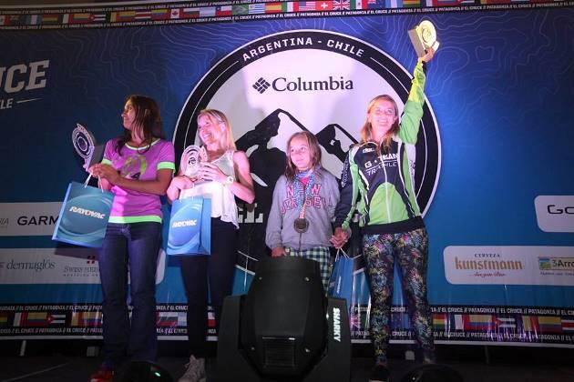 Cruce Columbia 2016 - 04
