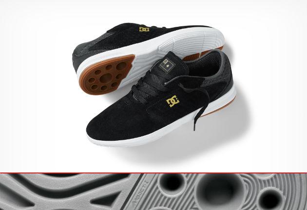 dc-16s3-newjack-social5
