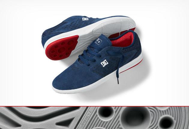 dc-16s3-newjack-social6