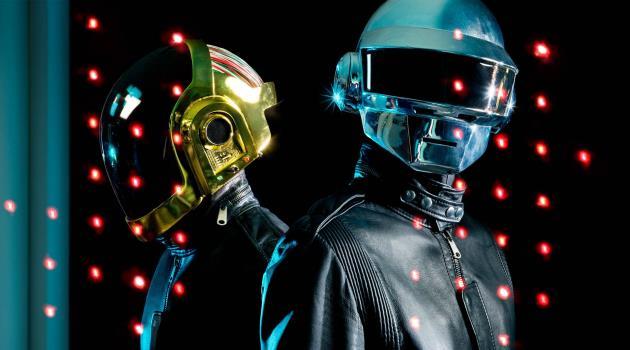 Daft-Punk2