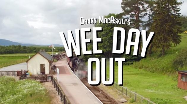 danny-macaskill-wdo