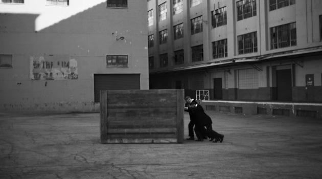 depeche-mode-video-wtr