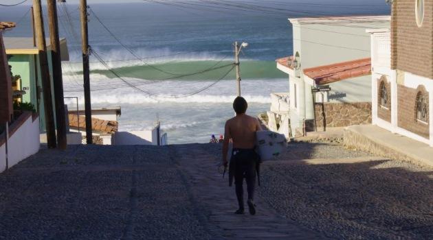 dillon-perillo-surf