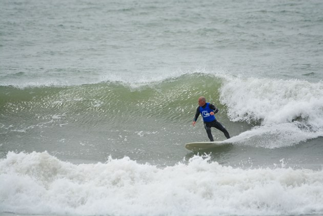 Errecaborde Surfeando 1