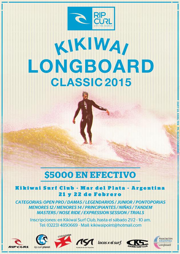FLYER-KIKIWAI-LONGBOARD-CLASSIC--