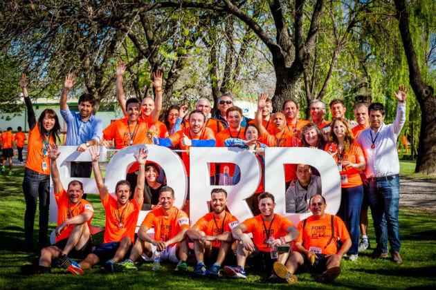 ford-llevo-a-cabo-su-maraton-solidaria-de-5k-en-la-planta-pacheco-3