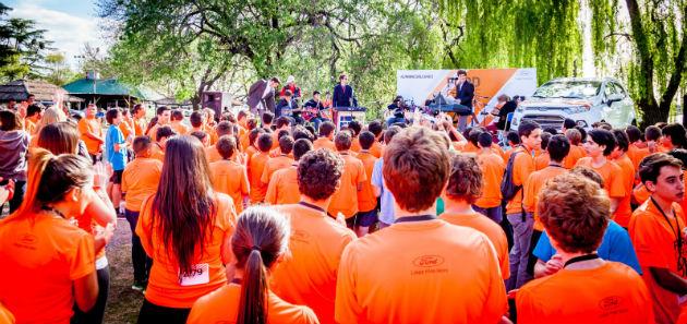 ford-llevo-a-cabo-su-maraton-solidaria-de-5k-en-la-planta-pacheco-8