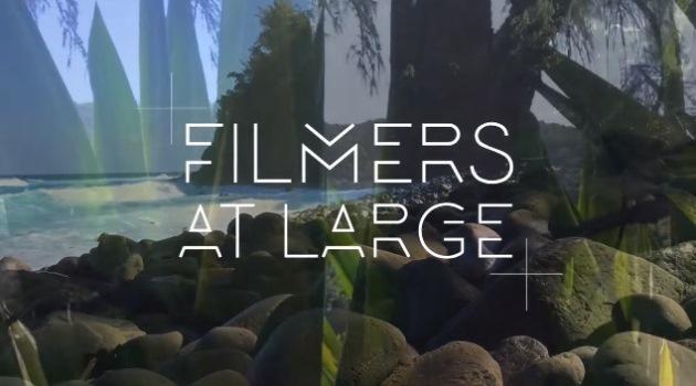 Filmers Haws