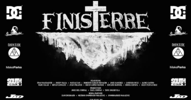 Finisterre_featured_large