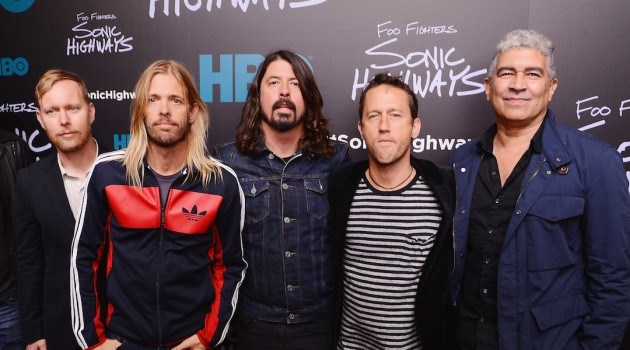 Foo-fighters-630x420