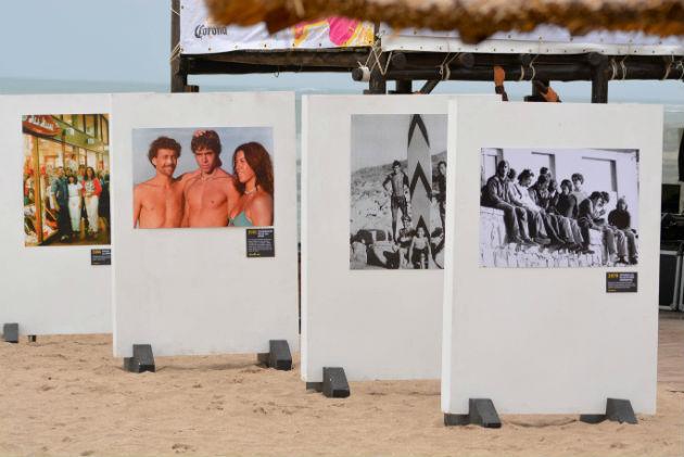 Fotos Coleccio sin Aguerres
