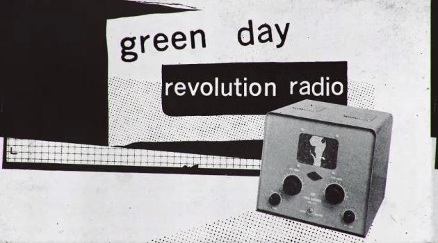 g-day-r-radio