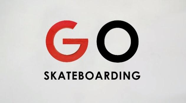 GO Sk8