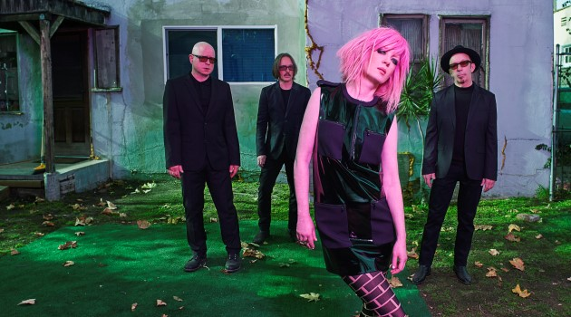 Garbage-2016-Strange-Little-Birds-HQ