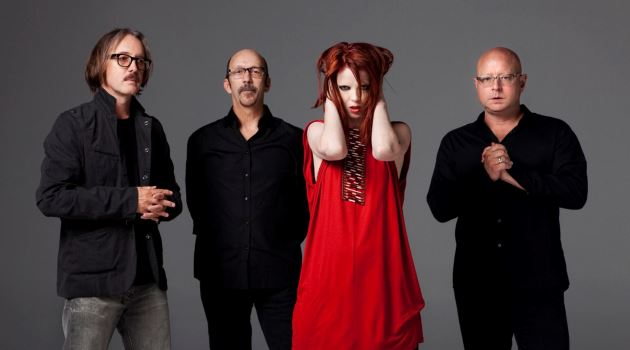 Garbage-band-press-shot