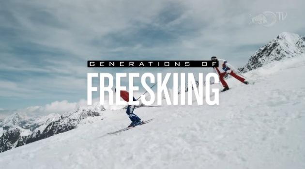 generations-of-freeskiing