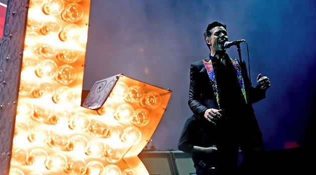 gettyimages-519534360_the_killers_christmas_wish_song_630