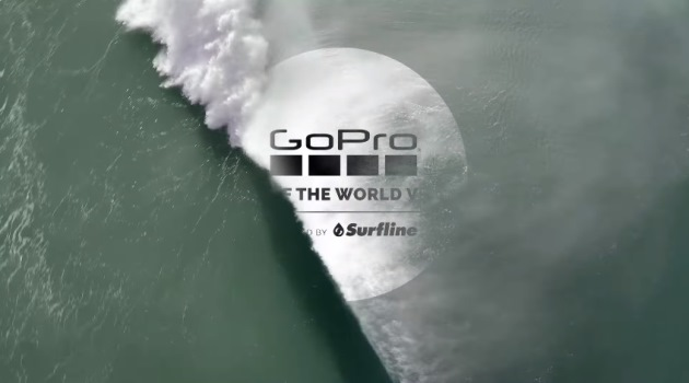 gopro-best-wave